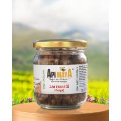 Ham Arı Ekmeği (Perga) 100 gr