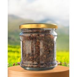 Ham Arı Ekmeği (Perga) 200 gr