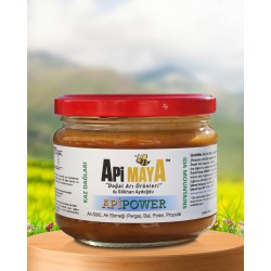 ApiPower 325 gr