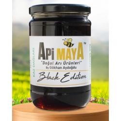Black Edition - Siyah Bal 850 gr